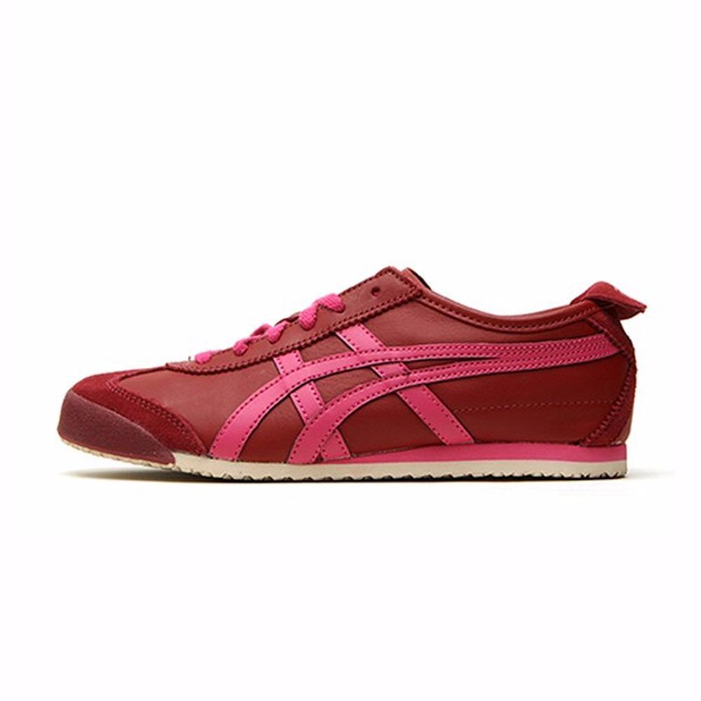 Hl474 Mujer Zapatos Tiger Onitsuka Mexico 66 2518 tdhCsQrx