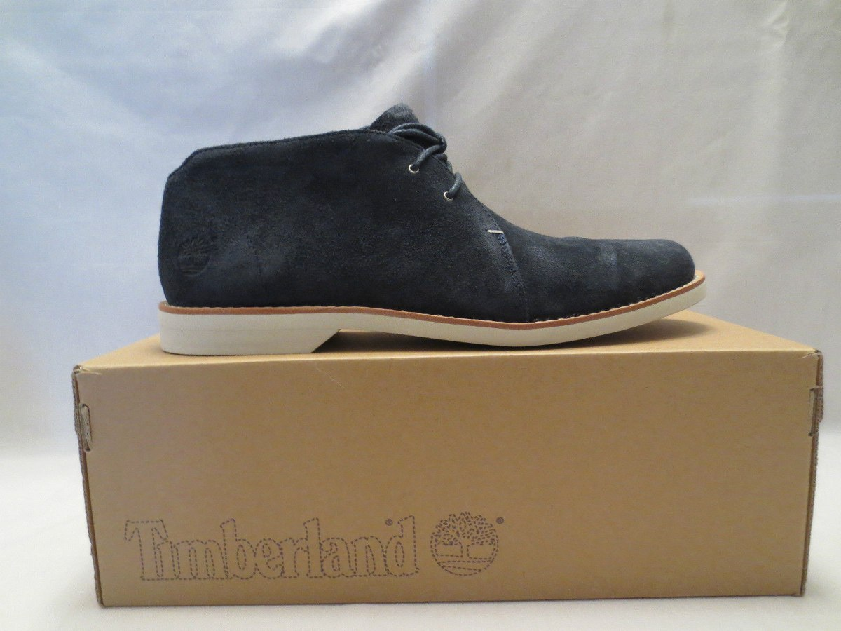 Zapato Timberland Original