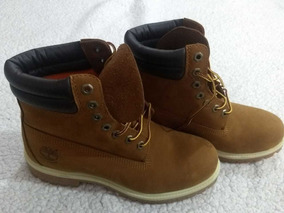 Zapatos Timberland 100% Originales Talla 41
