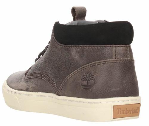 d7afe1a6 zapatos timberland hombre mercadolibre venezuela,zapatos timberland hombre mercadolibre  venezuela