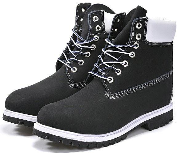 23c2c7e5 Negro Zapatos Botas 999 Timberland Borcegos 1 Hombre Importado EwUwqIr