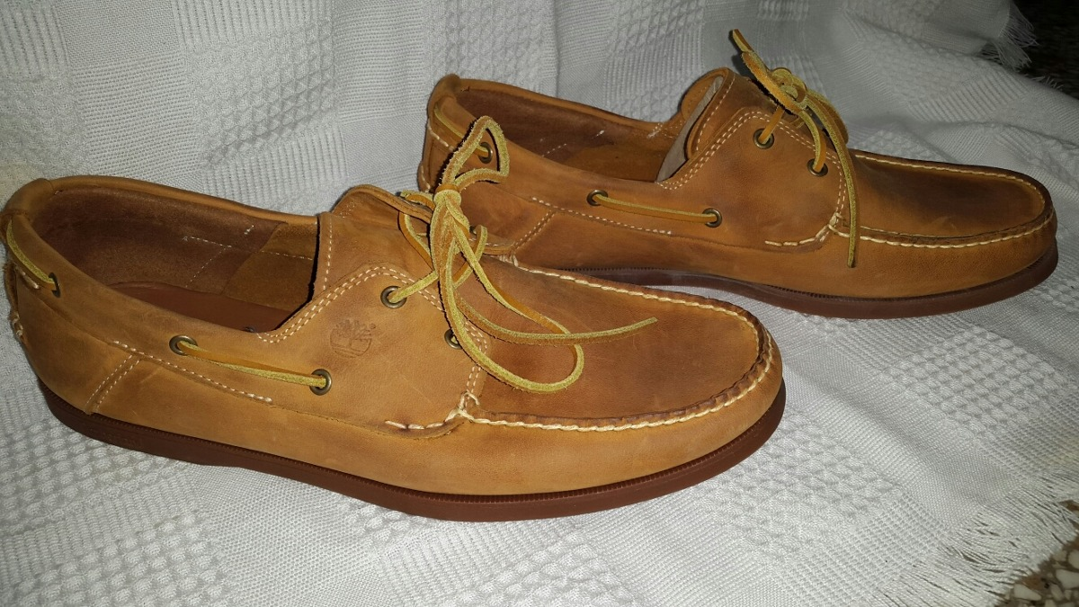 000 Zapatos Bs 00 Timberland En Libre Mercado 1 Caballero wwagRrEPqH