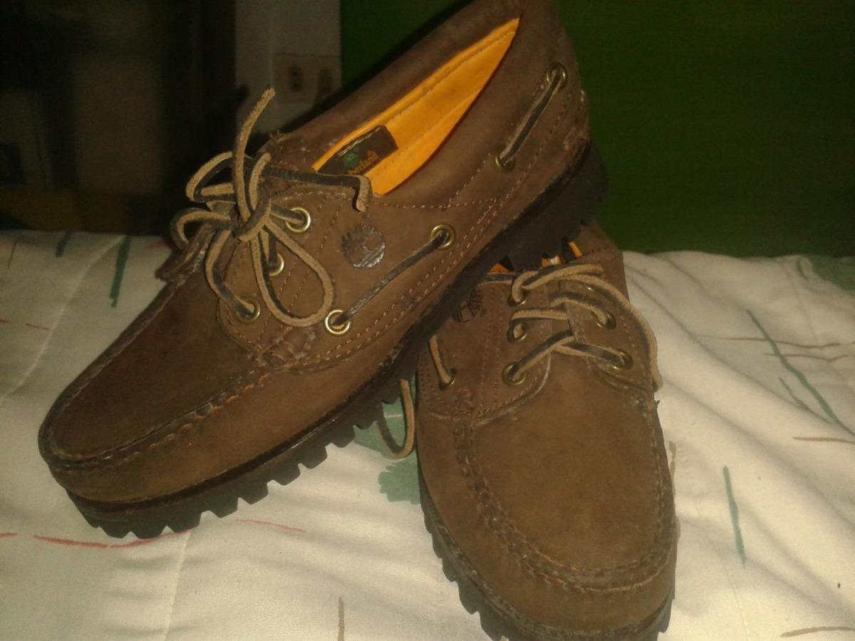 Bs 150 Mercado En Timberland 00 Zapatos Libre 000 Clásicos nxSSqH