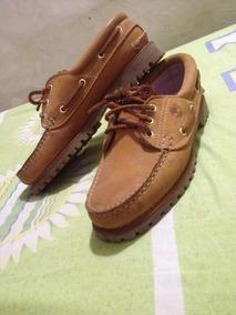 Zapatos Timberland Originales Originales Zapatos Clasicos Timberland Zapatos Timberland Clasicos Zapatos Clasicos Originales shQtCxrd