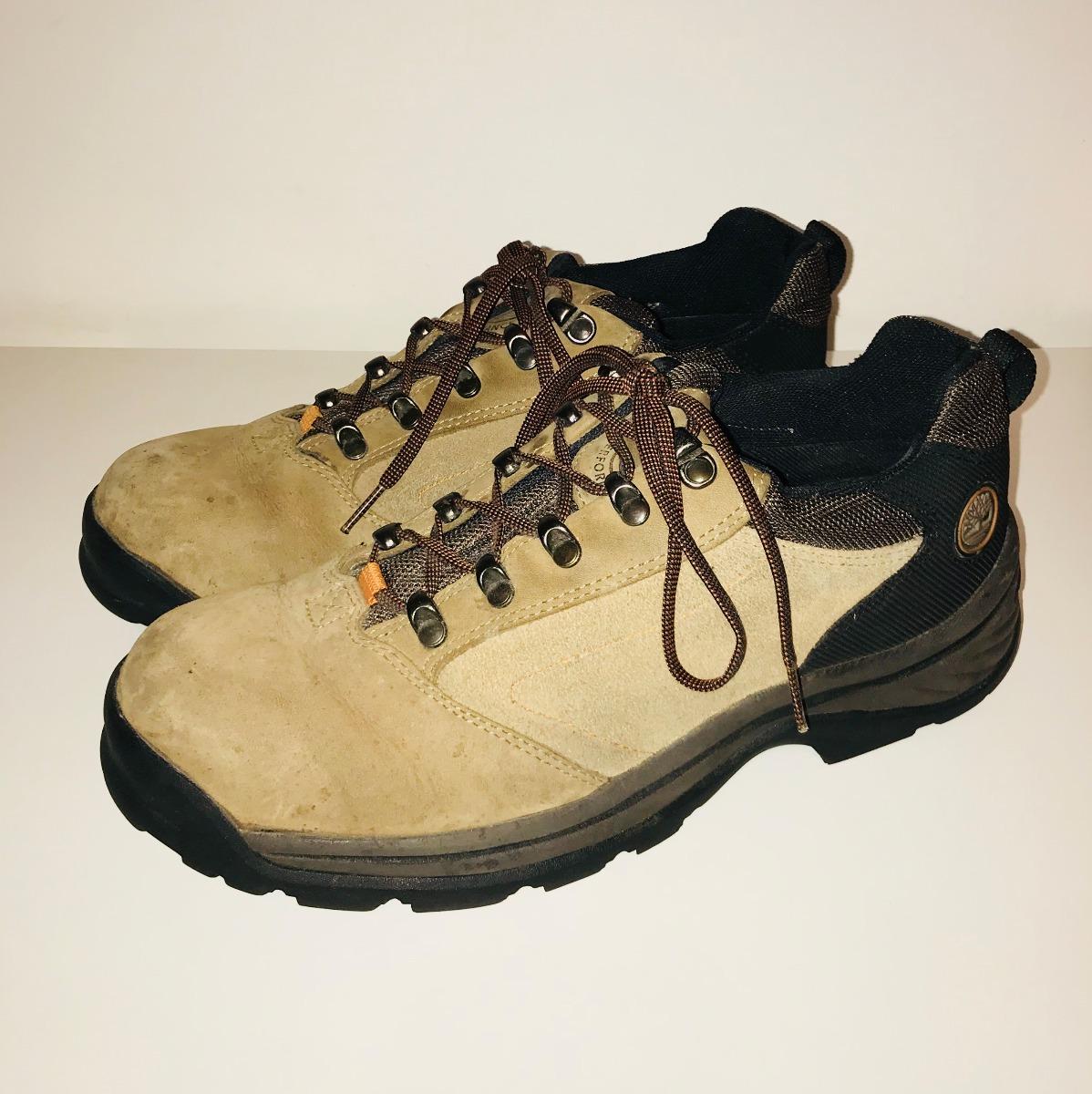 P C De A S ¡ L I B E Zapatos Timberland Xwxrtdqgr M Gamuza 300 00 1 trCshQd