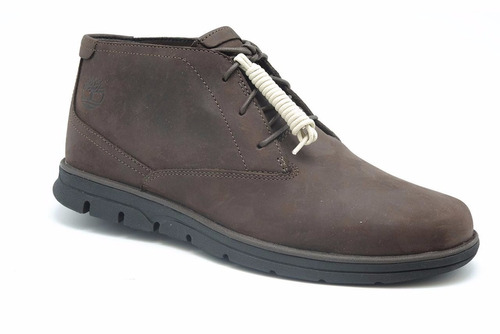 Zapatos Timberland Earthkeepers Anti-fatigue