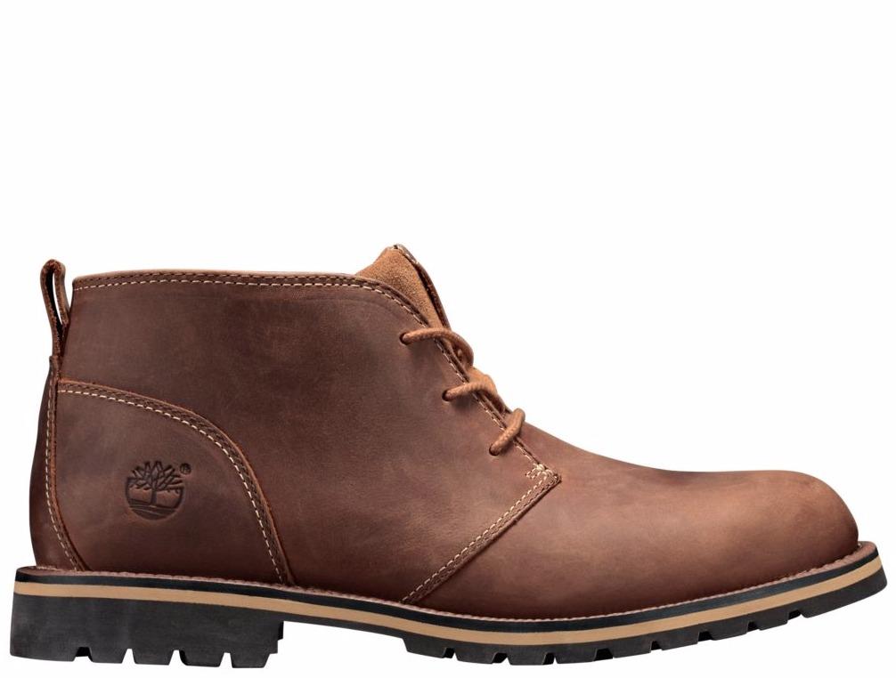 Light Zapatos Timberland Boot Hombres A12ia Chukka Grantly vmN0wOn8