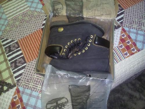 zapatos timberland hombre botas