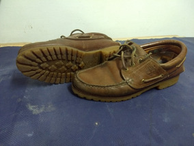 Originales Zapatos Leñadores Timberland Timberland Leñadores Zapatos Zapatos Originales f6b7yvgY