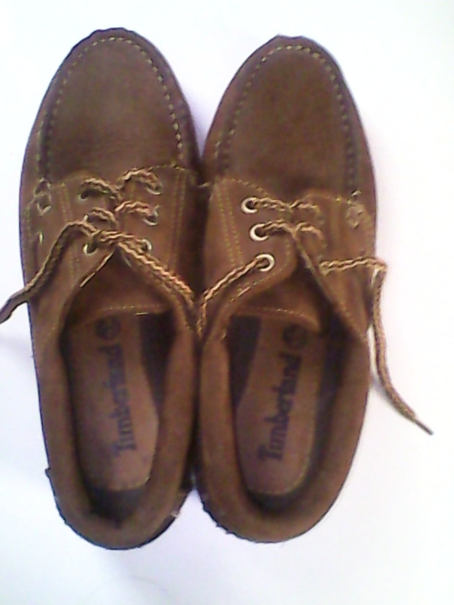 Zapatos Talla 35 35 Zapatos Timberland Timberland Talla Zapatos Timberland qMVUzjLSpG