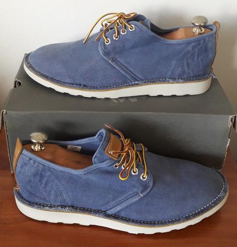 zapatos timberland us 11