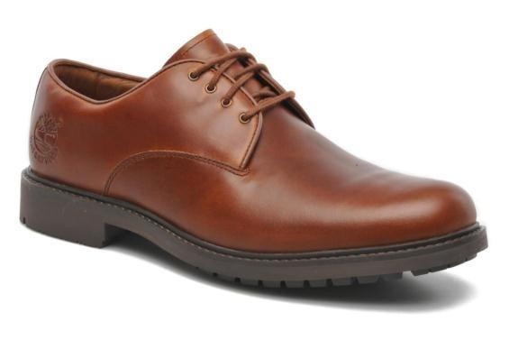 Timberland Waterproof Nuevos Clarks CueroRockford Zapatos b6yfYg7