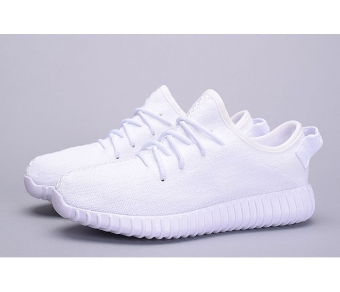 low priced 5cf80 46872 top quality yeezy adidas 350 v2 36c96 1fff6  low price zapatos tipo adidas  yeezy boost 350 niña niño oferta 4f6d0 03bb2
