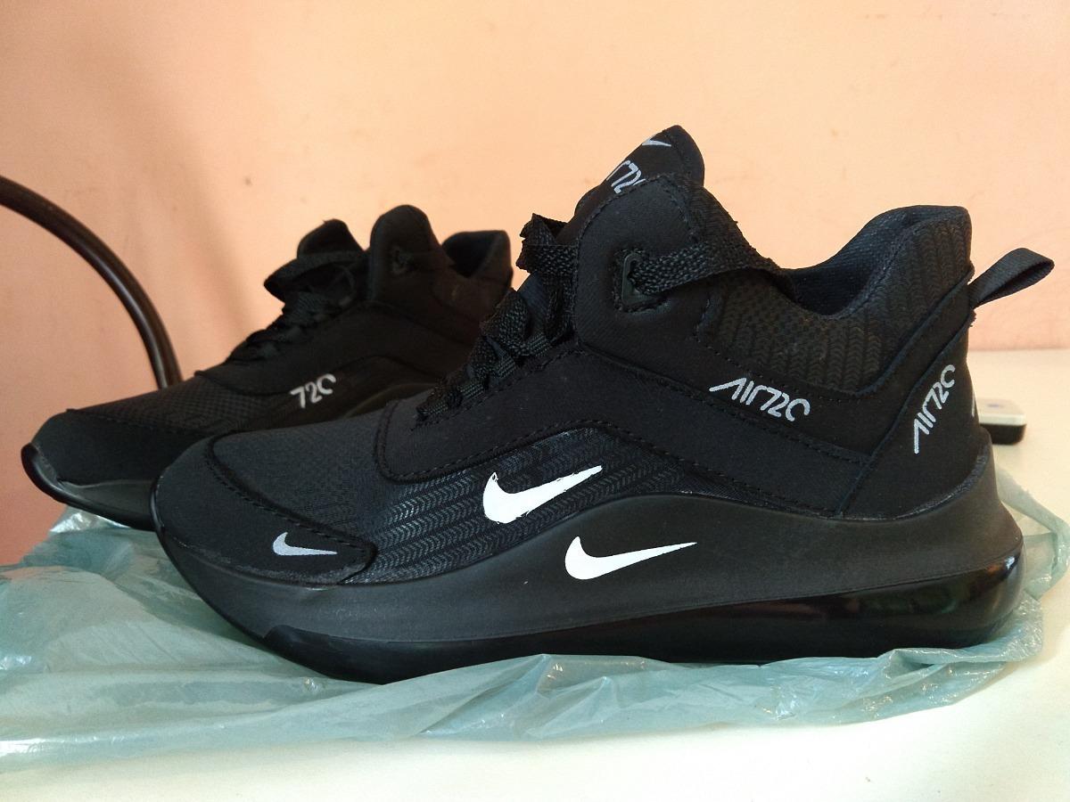 Venta De Viernes Negro Diferentes Tipos Sneakers Nike Zoom