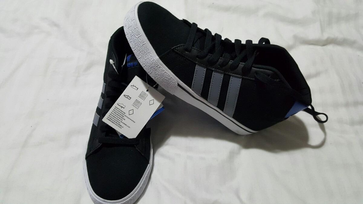 85 Originales Tipo Botines U Zapatos Americanos Hombre 00 s Adidas C8qwSt