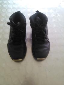 Venezuela Mercado Niños En Usados De Nike ZapatosUsado Libre Zapatos Y6v7fIgybm
