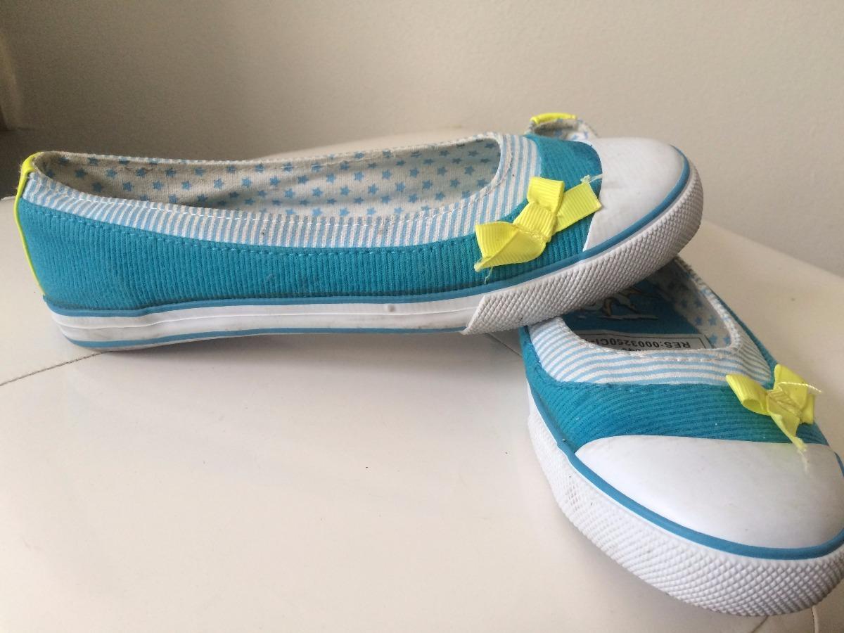 Bs Libre Mercado 5 500 Tipo 00 En Converse Zapatos awf8EPqxE
