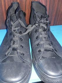 Zapatos Botas Mercado Libre Converse Hombre Tacon En Venezuela Tipo w8yOn0vmN