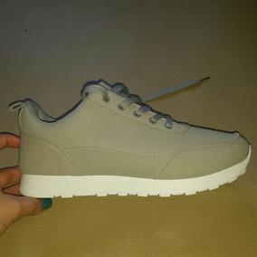 dc04a216b Converse Doble Capa - Zapatos en Mercado Libre Venezuela