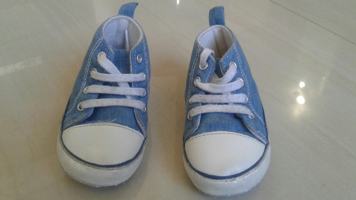 00 Tipo Bebé Bs Para En Converse Mercado Zapatos 350 Libre w7RZFxA17q