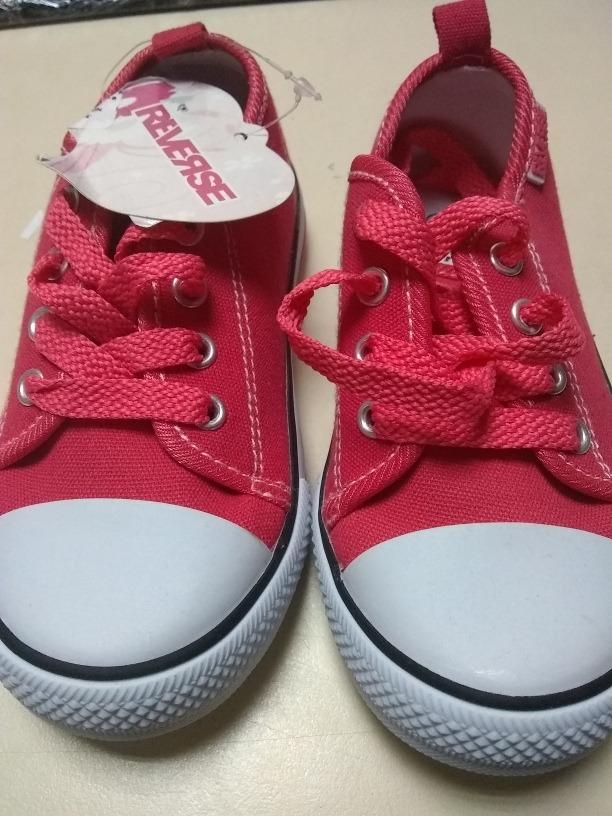 Converse Libre Para Bs Niños En Tipo Mercado 00 Zapatos 5 500 1pwq7y