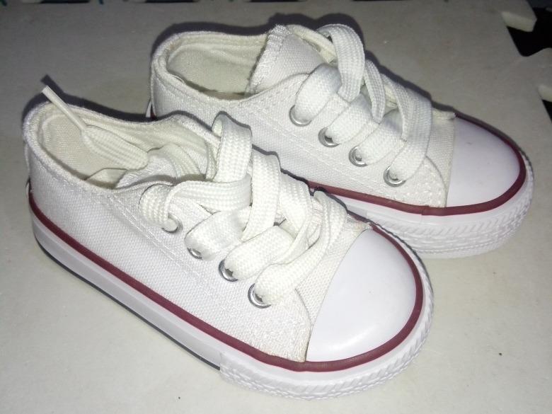 Zapatos Converse Bs 499 Libre 2 Niños Para 00 Tipo En Mercado qfIrwf
