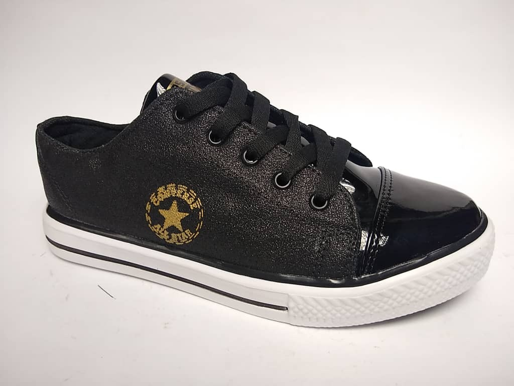 Dino Para Dama Zapatos ConverseSandalias Tipo wPXn8O0k