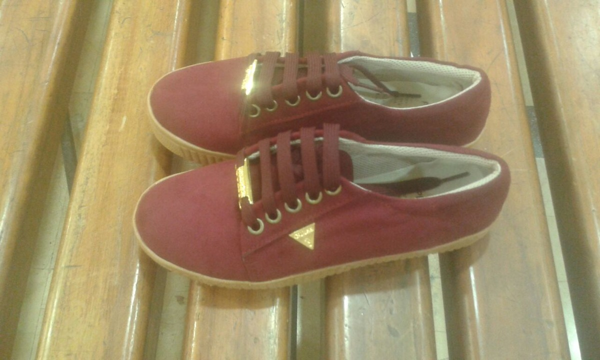 Super Zapatos Comodos Tipo Zapatos Guess 8mv0OnwN