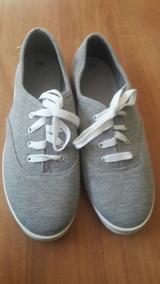 zapatos keds managua fotos