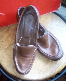 Accesorios 8nwk0oxp Tacon Dama Mocasin Amazon Zapatos Con Ropay jqARc354L