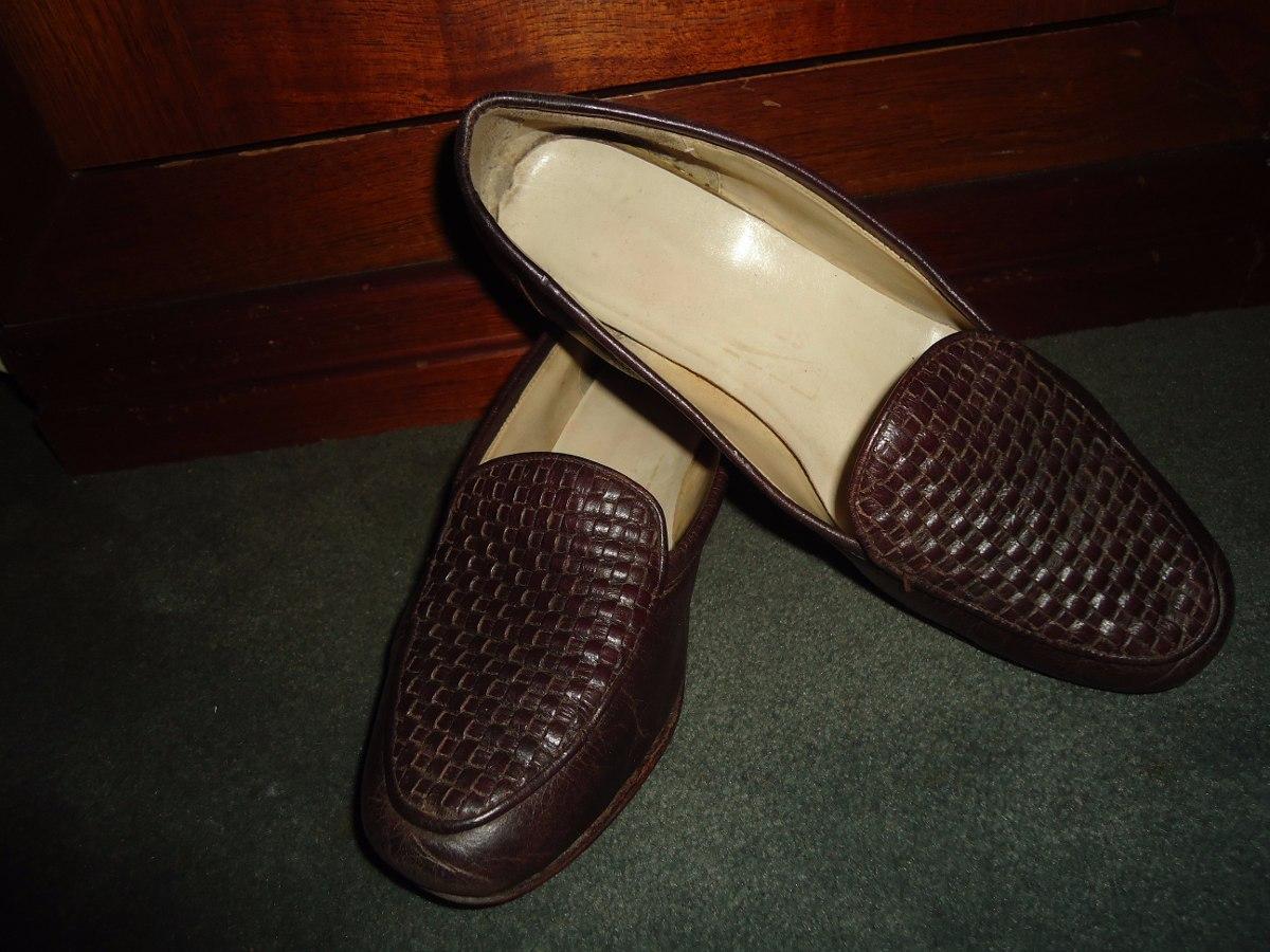Para 00 Tipo Mercado En Libre Zapatos Mujer 36 Nº Mocasín 150 0P0qdE