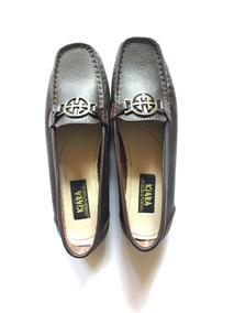 273d54feb80 Zapatos Tipo Mocasin Para Dama - Zapatos Mujer en Mercado Libre ...