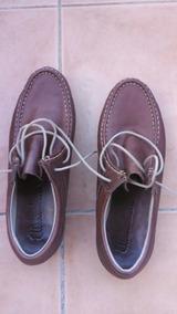 Tipo Zapatos Tipo NaúticomocasinesElissamburu Zapatos Zapatos NaúticomocasinesElissamburu Tipo Tipo NaúticomocasinesElissamburu Zapatos Zapatos NaúticomocasinesElissamburu Tipo NaúticomocasinesElissamburu Zapatos 6gf7vYby