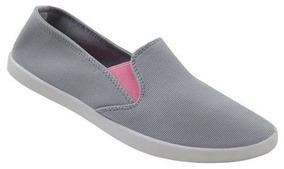 Y VansImportadosMayor Zapatos Tipo Zapatos Detal VansImportadosMayor Tipo JFl1TcK