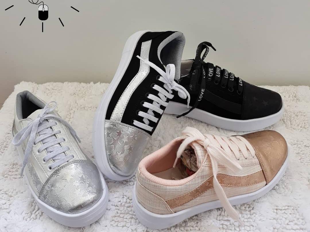 Tipo Para Damas Zapatos Zapatos Vans Damas Para Tipo Vans ikZXPu