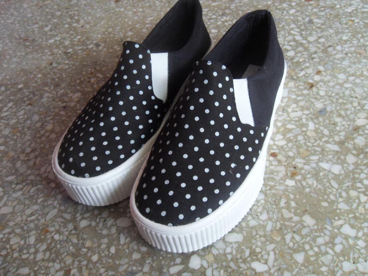 921d5516 Tipo España Zapatillas Zapatos Vans Ropa Comprar Online 1vEAqA ...