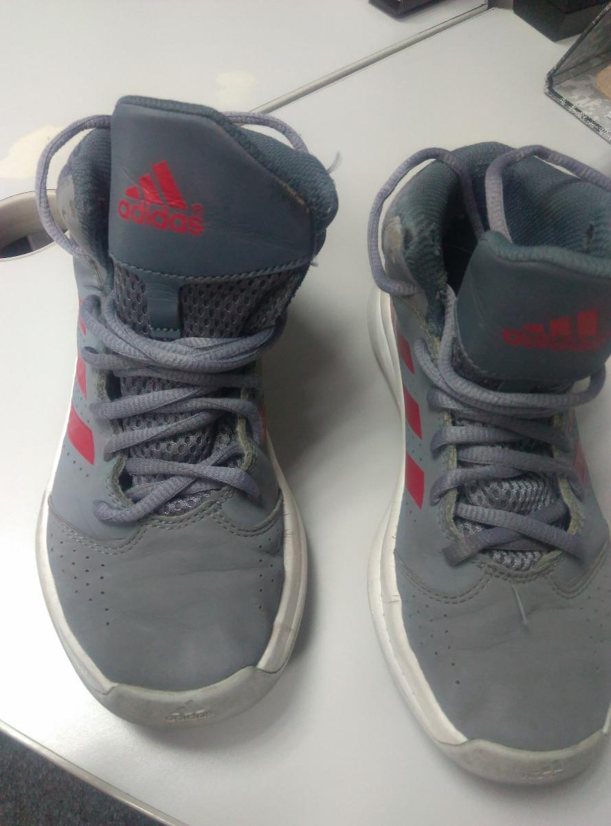 Mercado en adidas libre botines zapatos tipos wqz jpg 889x1200 Adidas  botines futbol yy tumblr 3f970a81418dc