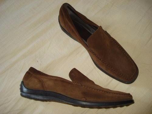 zapatos tod's seminuevos nro 9mex en oferta ganalos¡¡cafes