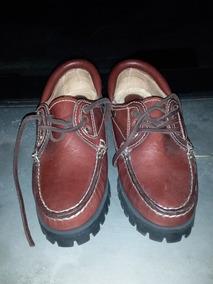 63eee56d036 Zapato Tom Sailor Caballero - Zapatos en Mercado Libre Venezuela