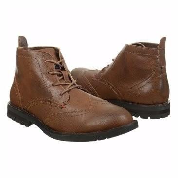 zapatos tommy hilfiger de hombre