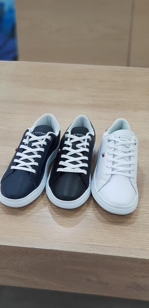 7d1abd65ed6 Zapatos Tommy Hilfiger De Hombre Original -   240.000 en Mercado Libre