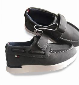 b358e4d062 Zapatos Nauticos Tommy Hilfiger - Ropa y Accesorios en Mercado Libre ...