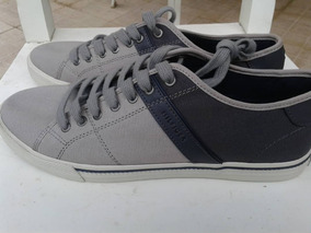 Zapatos Tommy Venezuela En Libre Mercado Nuevos Amazon lKcT1FJ