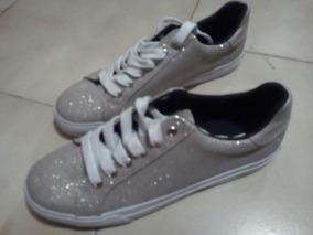 cc4ff2a8 Zapatos Altos Tommy Hilfiger - Zapatos Mujer en Mercado Libre Venezuela