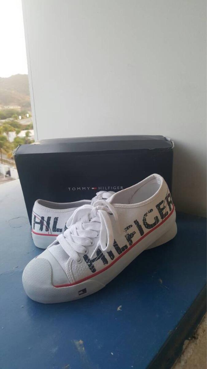 1fe580cafac zapatos tommy hilfiger para caballeros originales. Cargando zoom.
