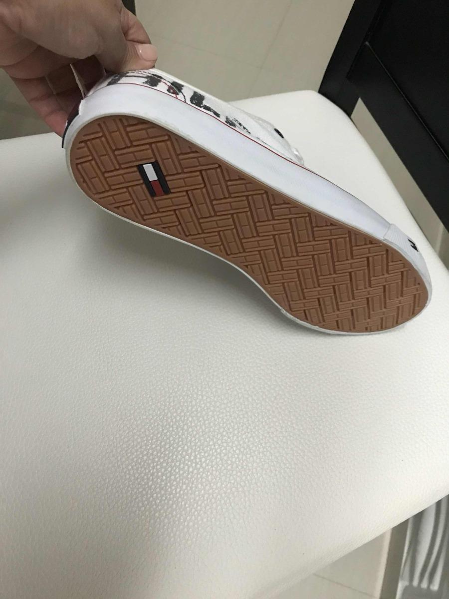 11128a89500 zapatos tommy hilfiger para caballeros originales. Cargando zoom.