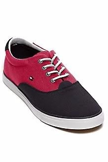 zapatos tommy hilfiger talla 8