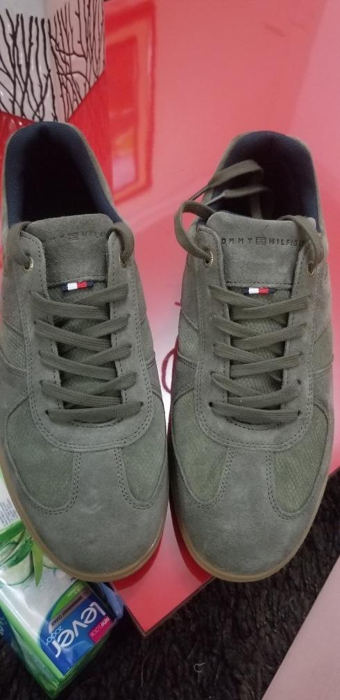 76f5f571c0e zapatos tommy originales de caballero. Cargando zoom.