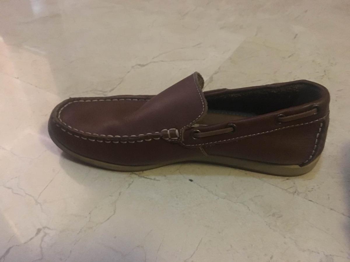 bdf28ac31f3 zapatos tommy originales poco uso talla 41. Cargando zoom.