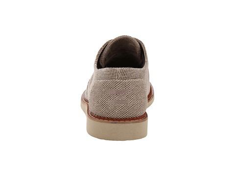 zapatos toms brogue 15543778